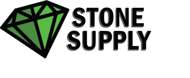 stonesupply.png